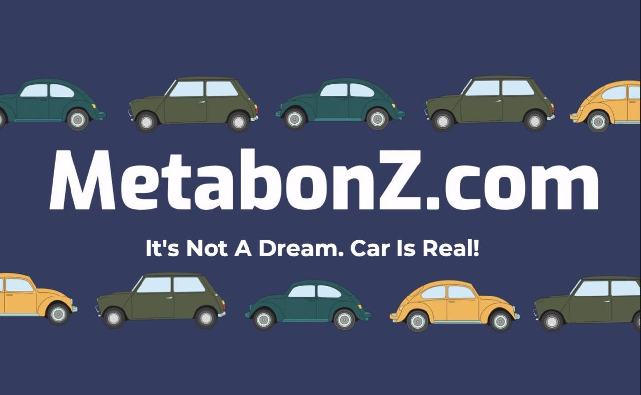 MetabonZ.com